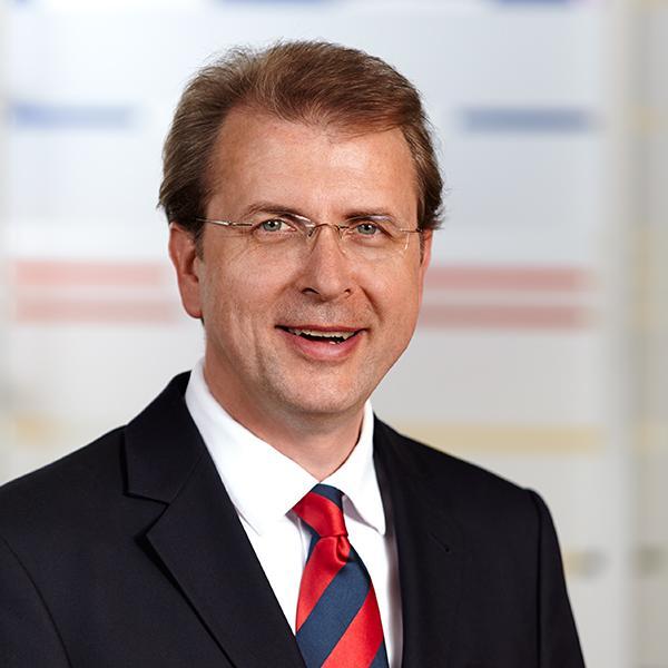 Dietmar Busching