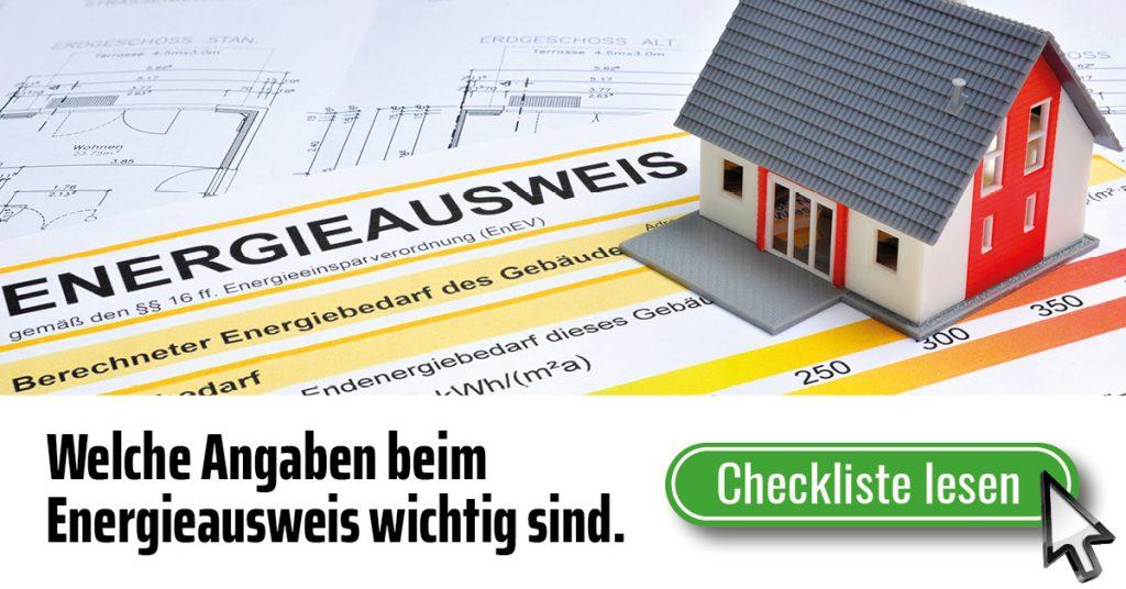 FB Energieausweis 2