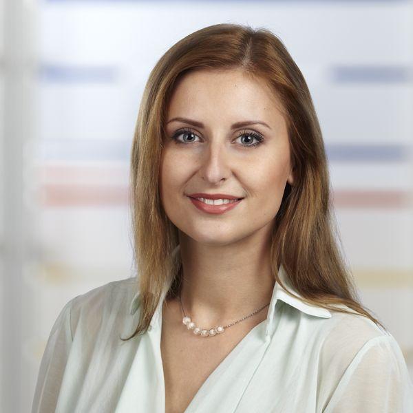 Kristina Läufer