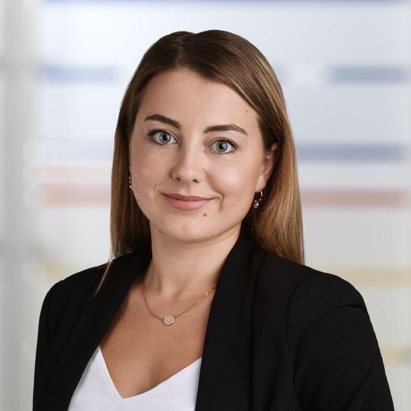 Lisa Stuermer