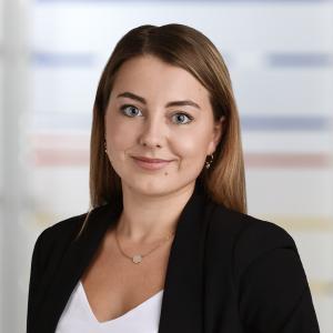Lisa Stürmer