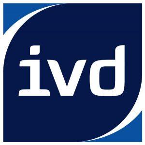 Logo ivd1