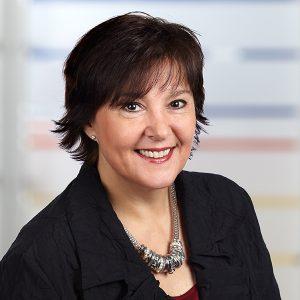 Petra Jansing