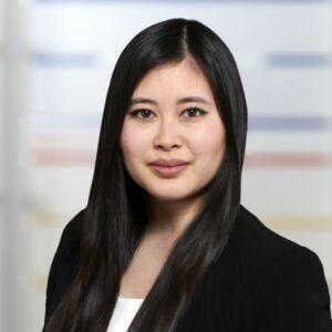 Trang Engel