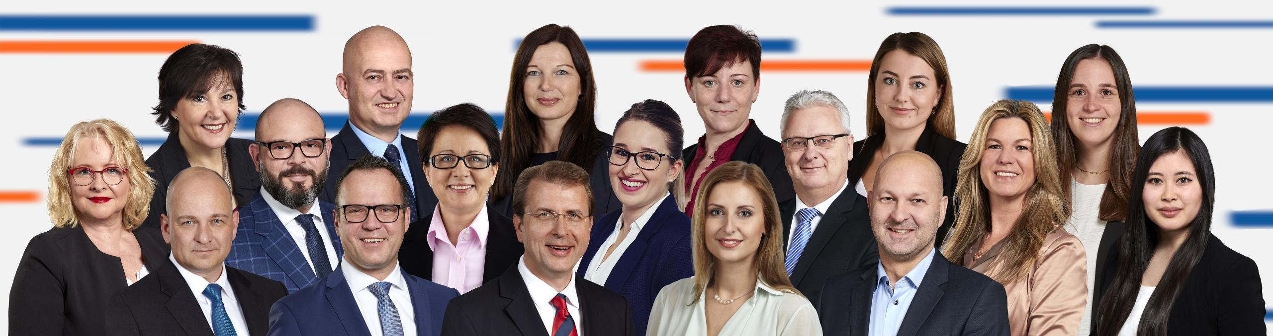 Volksbank Composing 2020.03