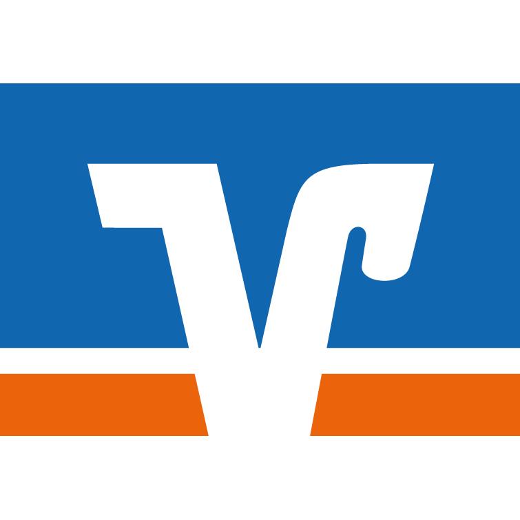 logo-favicon1