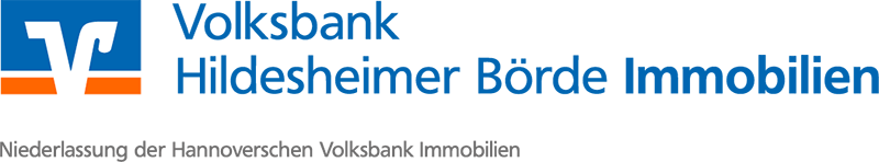 logo vhb