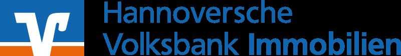Hannoversche Volksbank Immobilien verkaufen